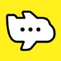 今日头条飞聊app官网版免费下载 v7.7.7