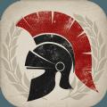 大征服者罗马破解版内购免费破解版 v1.0.2