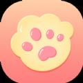 猫爪漫画ios苹果版地址入口分享 v4.1.16