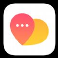 华为智能关怀注册地址苹果版app下载 v1.0.10