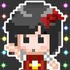 像素天团修改无限金币破解版 v1.1.26