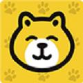 萌熊影视官方网站下载app手机版 v1.2