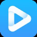 小优视频2.1.2
