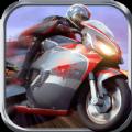 狂野摩托赛车无限金币内购破解版 V1.0