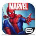 蜘蛛侠之英雄远征免费中文完整版游戏下载 v1.0