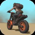 RiderZ游戏安卓中文版 v0.8.7