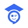 聊城市教育资源公共服务平台