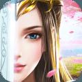 封神幻想手游iOS版 v1.0