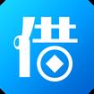 豆瓣酱贷款app
