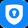 隐私专家定位软件官网app下载 v1.0.71