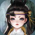 一梦江湖官方游戏盒子下载APP v45.0