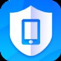 手机防盗防丢定位系统app最新版下载 v1.0