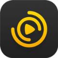 优影视激活码app官方版下载 v1.0.33