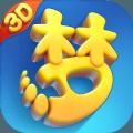 网易梦幻西游三维版体验服游戏下载 v1.0.0