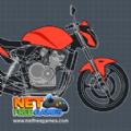 摩托创造者游戏手机版最新下载 v0.4