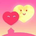 恋爱等级测试app