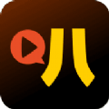 微叭视频交友app官方版下载 v4.0.9.0