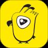 恋爱互动交友软件app下载 v1.0