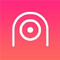 nice语音包下载app官方软件 v1.0.0