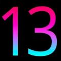 iOS13.4beta5描述文件
