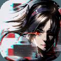 跨越星弧手机游戏APP v2.0.34