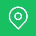 定位信息通app破解版软件免费下载 v3.9