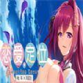 恋爱定位游戏官方最新版 v1.0