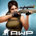 AWP Mode中文版