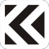 抢拉拉app苹果版最新下载 v1.0.0