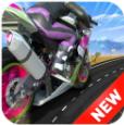 真实摩托车竞标赛2游戏手机版下载 v1.0