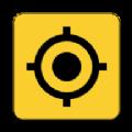 幻影王者虚拟定位软件app下载 v3.2.8