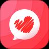 丝瓜888.app