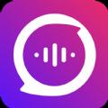 优酷鱼声app官方版语音交友软件下载 v1.4.0