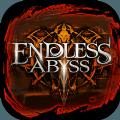 万达无尽深渊无限金币内购破解版(Endless Abyss) v0.13