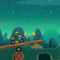 极限摩托车冒险游戏安卓版 v1.0