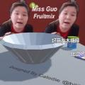 郭老师水果捞模拟器手机版