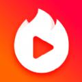 抖音火山版小视频最新app下载 v12.6.0