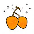 荔枝交友软件app最新版下载 v1.0