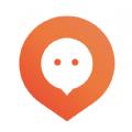 讯儒社圈交友app安卓版下载 v1.0.3