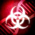 Plague Inc病毒MOD