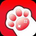 喵玩社交app安卓版下载 v4.0.0.0