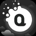 圈圈village社交app官方版下载 v1.3.2