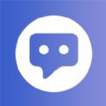 欢信定制版app官方社交平台下载 v1.0
