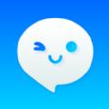 相遇吧交友app官方版下载 v1.0