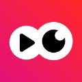对眼相机社交app官方下载 v1.0