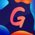 同志gay通社交app下载 v1.0