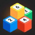 Make Ten Puzzle游戏