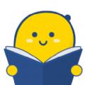 芒果小说免费阅读软件app下载 v1.0
