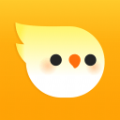 YOWE社交app官方下载 v1.1.0
