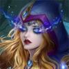 英灵传说英雄们的宿命官方游戏下载 v1.1